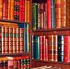 arhivknig: (библиотека)