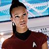 alethia: (ST Uhura)