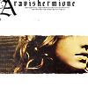 aravishermione: ((ah default)) (Default)