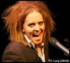 myx: (tim minchin1)