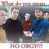 jack4will: (Orgy Star Trek Movie 2009)