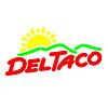 deltaco: (DEL TACO LOGO)