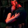 walking_napalm: (red - flaming kiss)