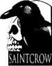 lilithsaintcrow: (lililogo)