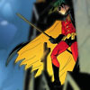 somehowunbroken: (DC Tim Drake Robin)