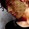 masked_god: (unmasked - sigh)