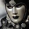 masked_god: (mask - inquestor)