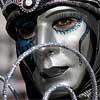 masked_god: (blue mask - lonely)