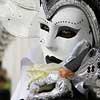 masked_god: (mask - oh please)
