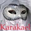 masked_god: (mask - thoughtful veil)