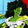 lilithsaintcrow: (she hulk smash!)