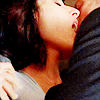 anasyx: ([house] huddy kisses)