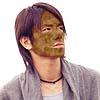 masked_god: (unmasked - really)