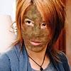 masked_god: (unmasked - smile)