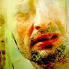 damnednearpoetic: (Sawyer - It was)