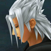 another_chance: Screencap of a tired Xehanort. (Tired)