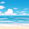 island_drabble: (pic#2550658)