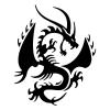 spirols: не будите во мне зверя (pic#2550740)