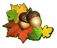 prokhozhyj: (autumn)