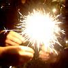 prokhozhyj: (firework)