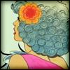 aikea_guinea: (Jem - Stormer - Flower)