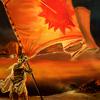 jesatria: ([asoiaf] Martells)
