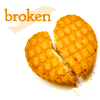 amirah: (Breaking Apart)