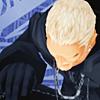 anteup: (♦ i got a problem)