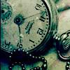 rosequartz84: (Time)