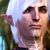 Fenris (Dragon Age)