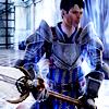 bitofanarse: (Warden Power)