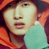 ext_567189: (Eunhyuk//Hot)