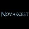 novakcest: (title card)