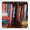 book_reviews: (Default)
