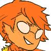 crowsicle: ahahahahahaha (lol)