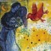1ngi: (Chagall)
