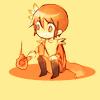 pyromaniac: (❙ Pyromaniac)