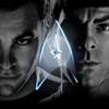 kirk_spock: new trek (Spock/Kirk)