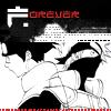 kiasca: (Naruto - Kakairu Forever)