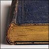 sofiaviolet: an old book (book)