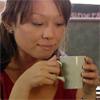 bunnycakes: (A cup of tea a day keeps the hangover aw)