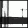 sofiaviolet: grey and black brush strokes (brushstrokes)