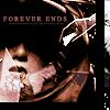 edenbound: ((Rinoa) Forever ends)
