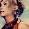 edenbound: ((Rikku) Look up)