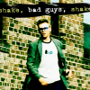 edenbound: ((RayK) Shake bad guys)