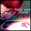 edenbound: ((Heat) Fire)