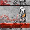 edenbound: ((Serph) Bloodtrail)