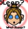 kippurbird: (sleep? What sleep?)