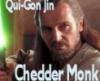 kippurbird: (Chedder monk)