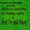 kippurbird: (Death Ray)